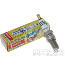 Zapalovací svíčka DENSO IX22B Iridium Power