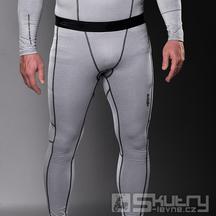 Funkční kalhoty 4SR Six-Pack+ s kyčelními chrániči