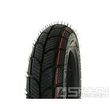 Celoroční pneumatika Kenda K701 3.50-10 47L M+S