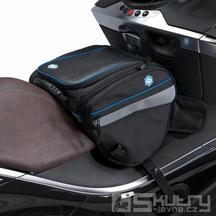 Taška před sedadlo - Piaggio X10