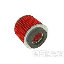 Vložka vzduchového filtru pro Yamaha, MBK, Malaguti Maxi