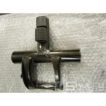 Držák motoru, upravený - Piaggio Zip SP 1
