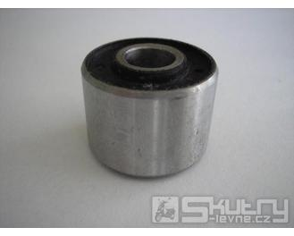 Silentblok motoru 28x20x10mm