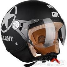 Přilba LZR JH-2 Army