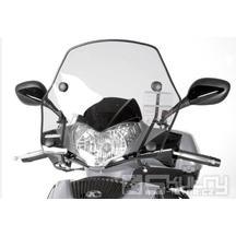 Větrný štítek - Kymco People GT 125i/GT 300i