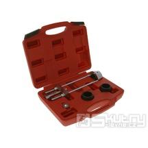 Stahovák ložiska tyče řízení Buzzetti s vnějším průměrem 44 až 51mm