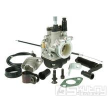Karburátor Malossi [Dellorto 19mm] Kymco SF10