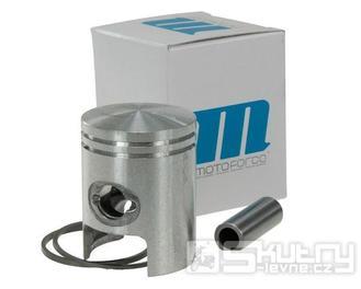 Píst Motoforce, pro válec Motoforce 50ccm Plus, CPI, 12 mm čep