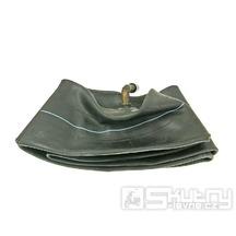 Duše pneumatiky 80/90/3.00/3.50-10, zahnutý ventilek