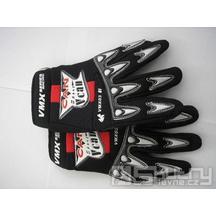 Rukavice VMX03 Series Racing