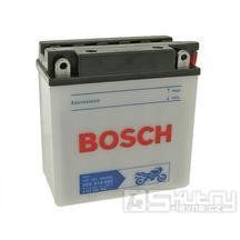 Baterie Bosch 12N9-4B1 / YB9-B / 12N9-BS