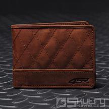 Peněženka 4SR Cash