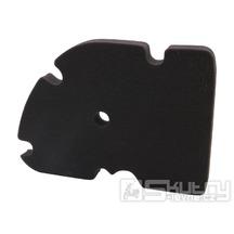 Vložka vzduchového filtru pro Piaggio MP3, X8, X9 a Vespa GT, GTS, GTV, LX, LXV, S