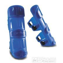 Chrániče kolenou Polini Minibike