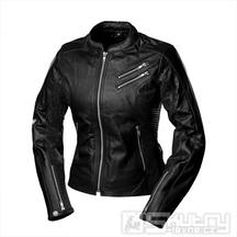 Moto bunda 4SR Angel Wings