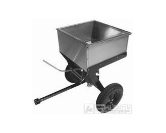 Posypový vozík RAV 200