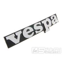 Znak Vespa pro Vespa PK a PK XL