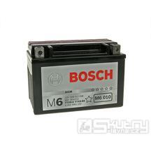 Baterie Bosch YTX9-BS