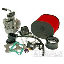 Kit karburátoru Malossi [VHST28 Team] - AM6 / Derbi