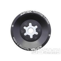 Protikus variátoru ARTEK K1 DCS pro motory Minarelli
