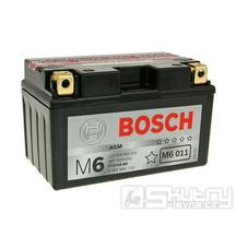 Baterie Bosch YTZ10S