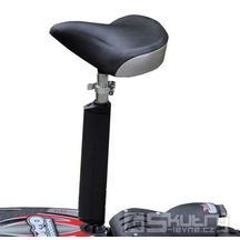 Odnímatelné sedlo - Nitro XE/Cruiser