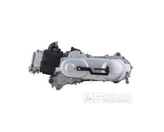 Motor 139 QMA