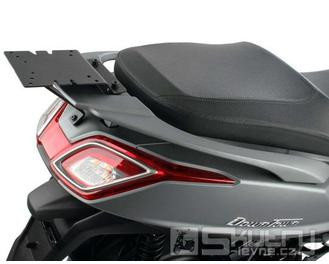 Nosič kufru - Kymco New Downtown 125i/350i