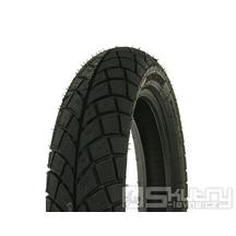 Zimní pneumatika Heidenau Snowtex M+S K66 o rozměru 80/80-14 43J