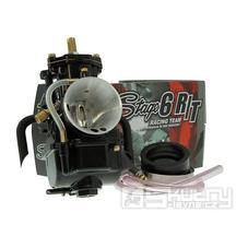 Karburátor Stage6 R/T VHST - 30mm