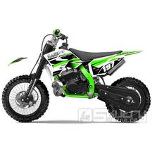 LEM Junior Cross A12 10/12 50ccm 2T