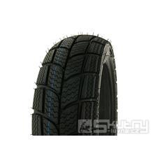 Celoroční pneumatika Kenda K701 130/70-12 62P M+S