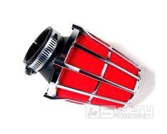 Vzduchový filtr Malossi E5, 38mm