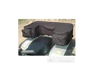 ATV Cargo Box TEX