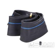 Duše pneumatiky o rozměru 3.00 / 3.25-12 TR87 se zahnutým ventilkem