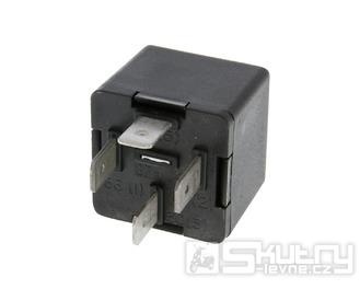 Přerušovač blinkrů pro Vespa LX a S 125 až 150ccm