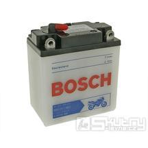 Baterie Bosch 6N6-3B