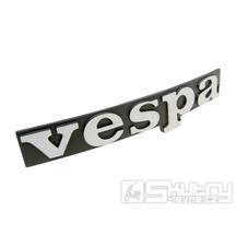 "Znak Vespa pro Vespa P a PX ""E"""