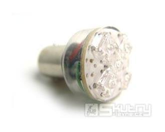 Brzdové světlo 5 LED