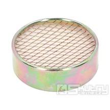 Vložka vzduchového filtru pro Simson S50, S51, S53, S70, S83, SR50 a SR80 (stará verze)