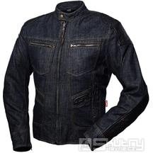 Moto bunda 4SR Rowdie Denim Jacket