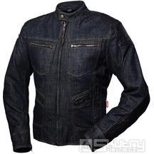 Moto bunda 4SR Rowdie Denim Jacket - velikost 56