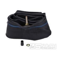 Duše pneumatiky o rozměru 2.50 / 2.75-17 TR4 s rovným ventilkem