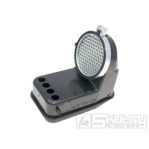 Kompletní vzduchový filtr pro Vespa P a PK 50 až 125ccm