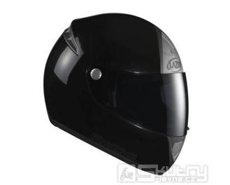 Přilba Lazer FIBER D1 GL - barva černá, velikost XS