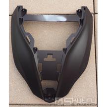 Přední kapotáž hnědá matná - New People S 125i ABS E4