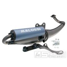 Výfuk Malossi Flip pro motor Piaggio 50ccm 2T
