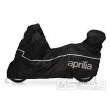Nepromokavá plachta - Aprilia Sportcity ONE a SR Motard