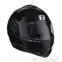 SPEEDS COMFORT black glossy