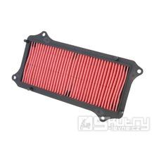 Vložka vzduchového filtru pro Suzuki Sixteen UX 125 a 150ccm
